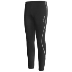 Orca Thermal Tights (For Men)