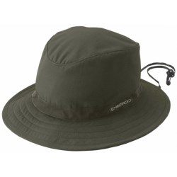 ExOfficio BugsAway® Cotton Sun Bucket Hat - UPF 30+, Insect Shield® (For Men and Women)
