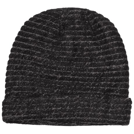 ExOfficio Vona Beanie Hat (For Women)