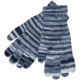 ExOfficio Irresistible Neska Stripe Gloves (For Women)