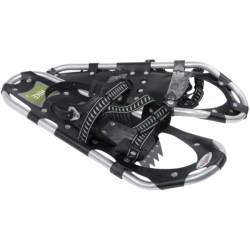 """Redfeather Hike Snowshoes - 22"""" (For Women)"""