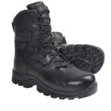 "Corcoran Joint Action Combat Boots - Waterproof, 8"" (For Men)"