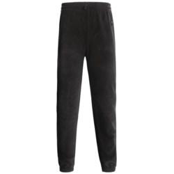 Helly Hansen Welland Fleece Pants (For Men)