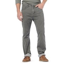 Horny Toad Jaywalk Pants - Straight Leg (For Men)