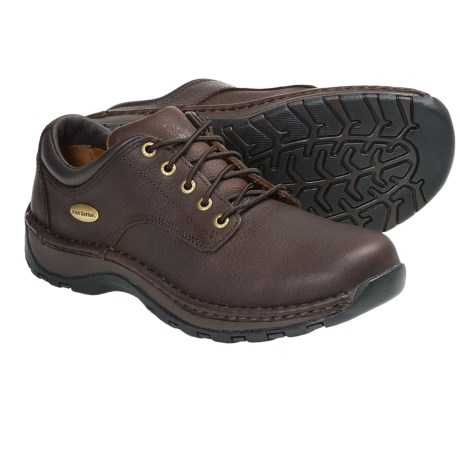 Irish Setter Voyager Shoes - Oxfords, Leather (For Men)