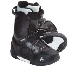 K2 Raider Snowboard Boots (For Men)