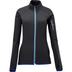 Salomon Super Fast II Jacket - Insulated (For Women)