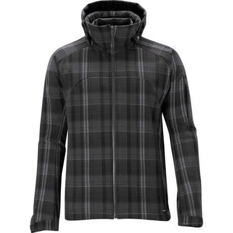 Salomon Snowtrip II Prem Jacket - 3-in-1 (For Men)