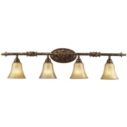 Elk Lighting Bedminster 4-Light Bath/Bar Vanity