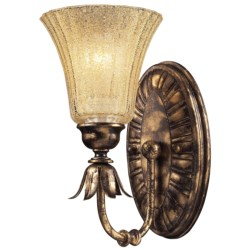 Elk Lighting Bedminster 1-Light Wall Sconce