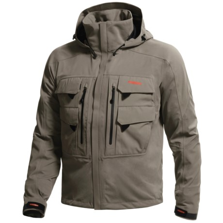 Redington Bow River Jacket - Waterproof (For Men)