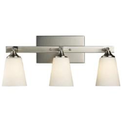 Elk Lighting Vilente 3-Light Vanity