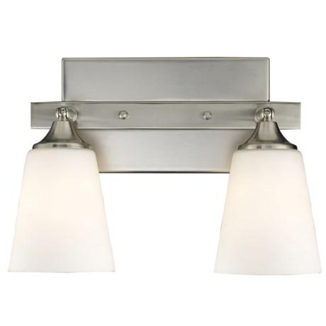 Elk Lighting Vilente 2-Light Vanity