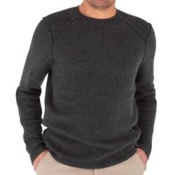 Royal Robbins Ottawa Crew Sweater (For Men)