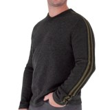 Royal Robbins Clagstone V-Neck Sweater (For Men)