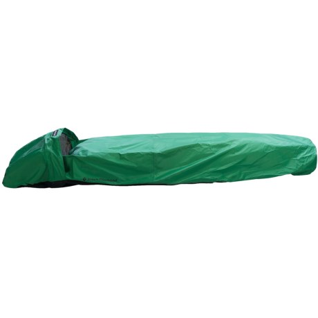 Black Diamond Equipment Hooped Bivy - Long