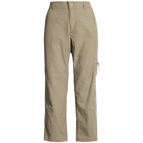 Simms Superlight Pants - UPF 30 (For Women)