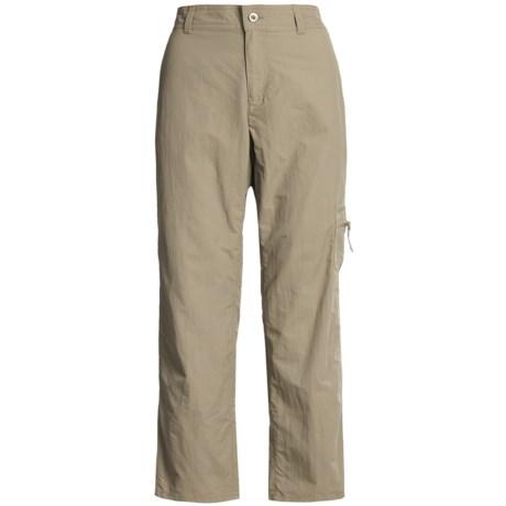 Simms Superlight Pants - UPF 30 (For Women)