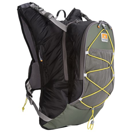 Nathan's X-Treme 3.0L Pack