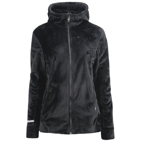 Spyder Damsel Fleece Jacket (For Women)