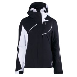 Spyder Prevail Ski Jacket - Insulated (For Women)