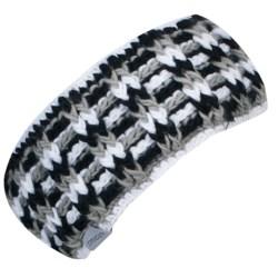 Spyder Mosaic Headband (For Women)