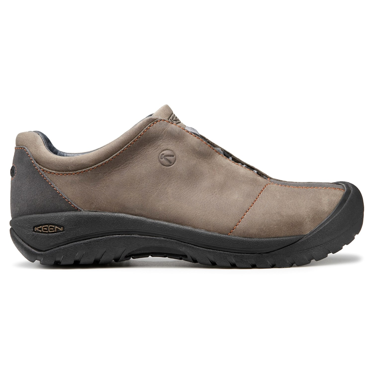 Keen Silverlake Oxford Shoes For Men 59370 Save 38