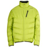 Spyder Dolomite Down Jacket - 700 Fill Power (For Men)
