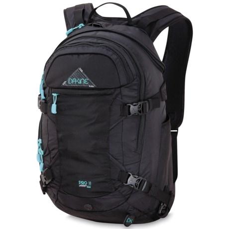 DaKine Pro II 26L Snowsport Backpack (For Women)