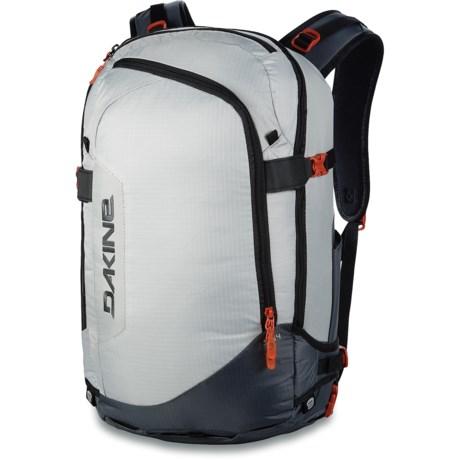 DaKine Arc 34L Ski Backpack