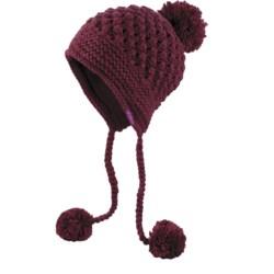 DaKine Clara Hat - Fully Lined (For Women)