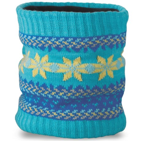DaKine Maggie Neckwarmer (For Women)