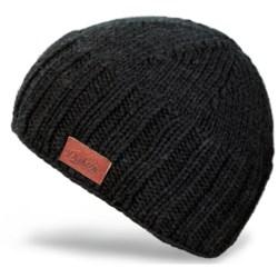 DaKine Half Track Beanie Hat (For Men)