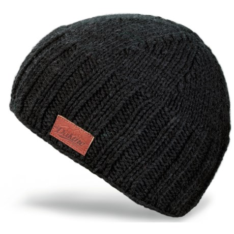 DaKine Half Track Beanie Hat (For Men)