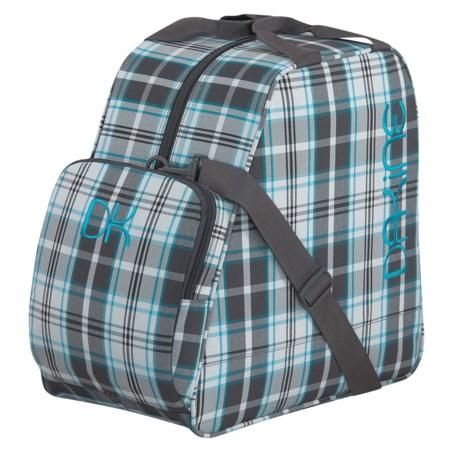 DaKine Boot Bag (For Women)