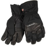 DaKine Excursion Gore-Tex® Gloves - Waterproof, Insulated (For Men)