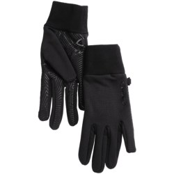 DaKine Storm Liner Gloves - Stretch Fleece (For Men)