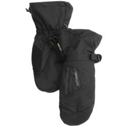 DaKine Titan Gore-Tex® Mittens - Waterproof, 3-in-1 (For Men)