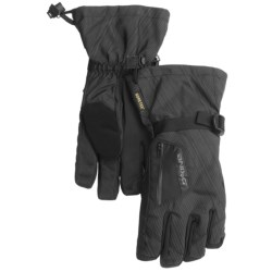 DaKine Titan Gore-Tex® Gloves - Waterproof, Insulated (For Men)