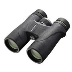 Vanguard Spirit Plus Binoculars - 10x42, Waterproof, Fogproof