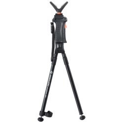 Vanguard DropDown B31 Shooting Stick - Bipod