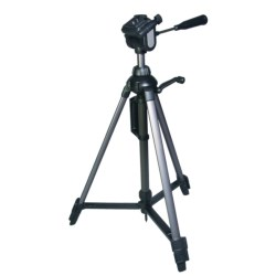 Vanguard AK-4 Adjustable Tripod