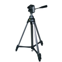 Vanguard AK-3 Adjustable Tripod