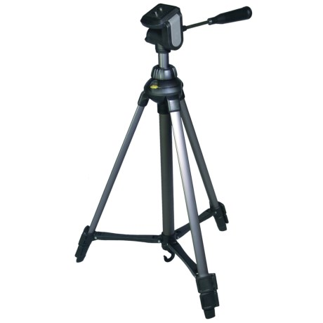 Vanguard AK-1 Adjustable Tripod