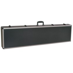 Winchester WGS-7708 Double Scoped Rifle Case