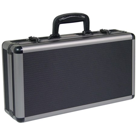 Winchester WGS-7702 Double Pistol Case