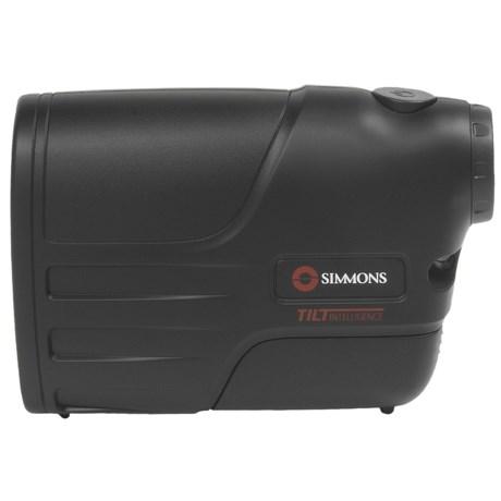 Simmons 600 Yard Rangefinder