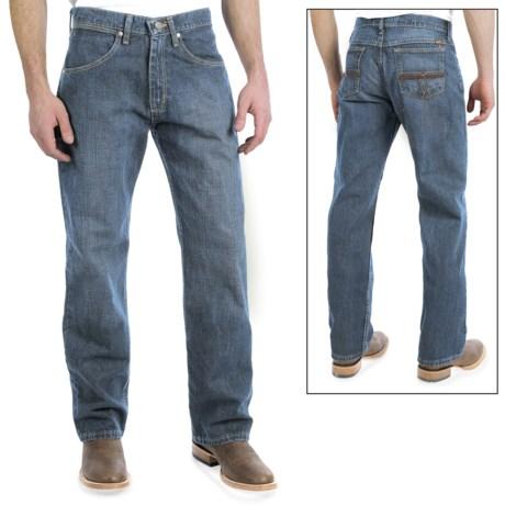 Wrangler Extreme Relaxed Jeans (For Men)