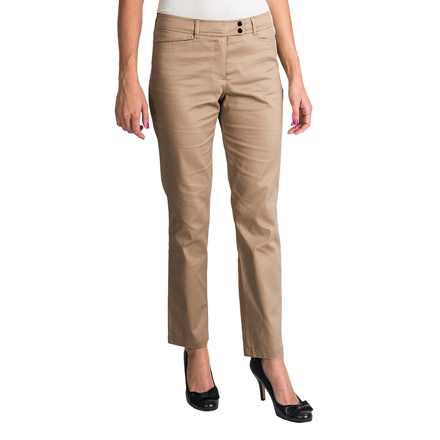 Find great deals on eBay for sateen pant. Shop with confidence.