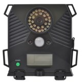 Wild Game Innovations 6.0MP Game Trail Camera